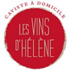 Les Vins d'Hélène Mobile Logo