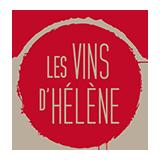 Les Vins d'Hélène Logo